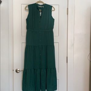 COPY - Soft Surroundings sleeveless dress